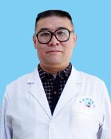 郑州市惠济区军海脑病医院-韩向东