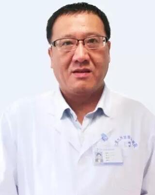 太原九州医院-李远
