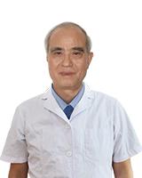 上海虹桥医院-杨佐濂