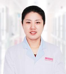 成都棕南医院妇科-吴雪英