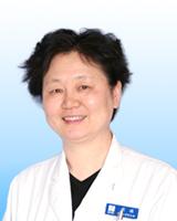 北京安太医院-荣琪