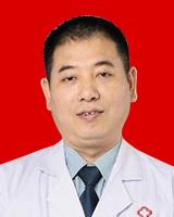 黑龙江省中西医结合学会第一门诊部-任敏坤