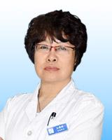 北京安太医院-王稚晖