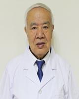 沈阳肤康皮肤病医院-宋芳吉
