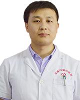 郑州华夏白癜风医院-吴祖海