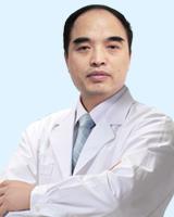 郑州华夏白癜风医院-吕满春