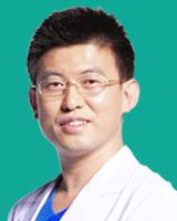 合肥华研白癜风医院-刘文斌