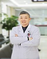 合肥华研白癜风医院-黄元林
