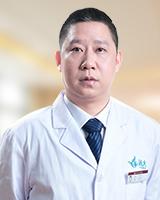 西安远大中医皮肤病医院-彭钦龙
