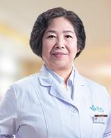 西安远大中医皮肤病医院-王香兰