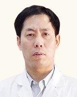 贵阳颠康医院-胡水龙