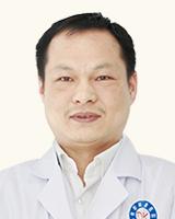 贵阳颠康医院-陈江文