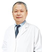 上海紫癜疾病研究总院-夏存养