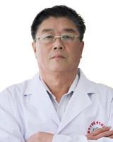 南阳生殖医学专科医院-郑均山