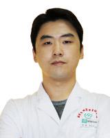 南阳生殖医学专科医院-张磊