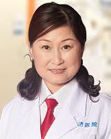 苏州同济医院-涂瑷琳