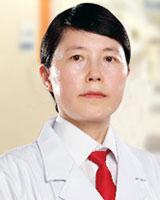 苏州同济医院-张瑷玭