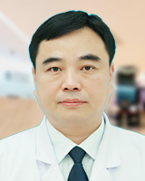 重庆协和医院-李贵华