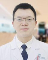 重庆协和医院-孙惠东