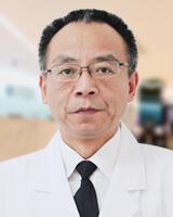 重庆协和医院-钱云程