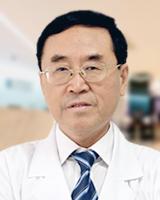 重庆协和医院-张绍增