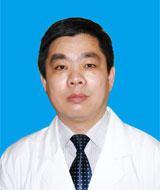 广州男科医院-黄国平