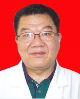 广州男科医院-王定声