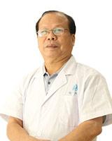 南宁西京白癜风医院-韦祖泉