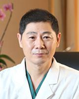上海华美医疗美容医院-李志海