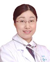 合肥华夏白癜风研究院-朱玉菊
