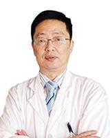 合肥华夏白癜风研究院-孟中平