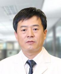 上海华美医疗美容医院-张群