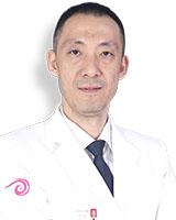 南京华美美容医院-刘学新