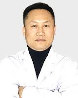 台州五洲生殖医学医院-韩旭东