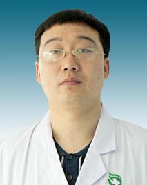 西安莲湖生殖医院-李贵民