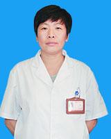 杭州天目山妇产医院-骆晓婷