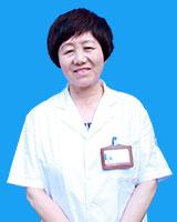 杭州天目山妇产医院-纪淑芹