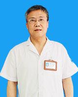 杭州天目山妇产医院-汪国胜