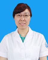 杭州天目山妇产医院-陈慧玲