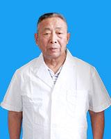 杭州天目山妇产医院-黄凤君