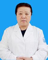 杭州天目山妇产医院-王松华