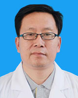 杭州天目山妇产医院-张裕民