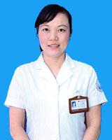 杭州天目山妇产医院-王艳锋