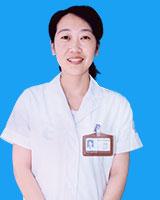 杭州天目山妇产医院-王凤仙