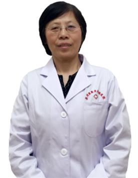 苏州肤康皮肤病医院-刘秀丽