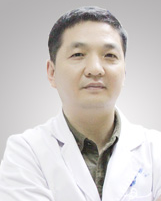 长沙博大泌尿专科医院-黎健华