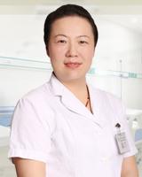 郑州华山医院-盛拥辉