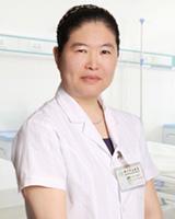 郑州华山医院-姜春雨