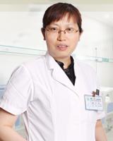 郑州华山医院-刘海真