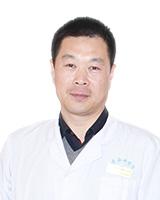 大连渤海医院-孙钰